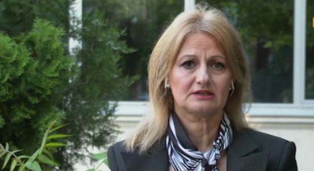 ДАЗД: Правата на обвинения в тероризъм ученик от Пловдив са нарушени