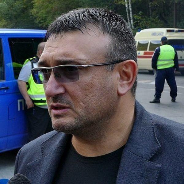 Най-големият шеф в МВР коментира случая с ученика от Пловдив