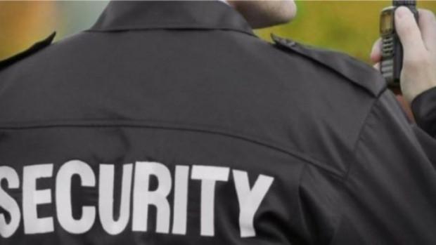 Първи официални подробности за екшъна с въоръжения охранител в Кючука