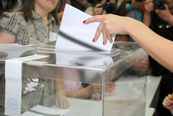 Консултациите за ОИК в Пловдив ще се проведат на 20 август