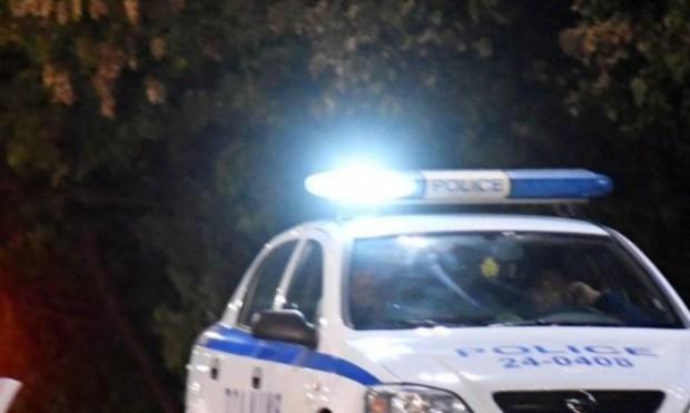Пловдивчанка прекара 3 дни с трупа на майка си, полицаите шокирани от гледката!
