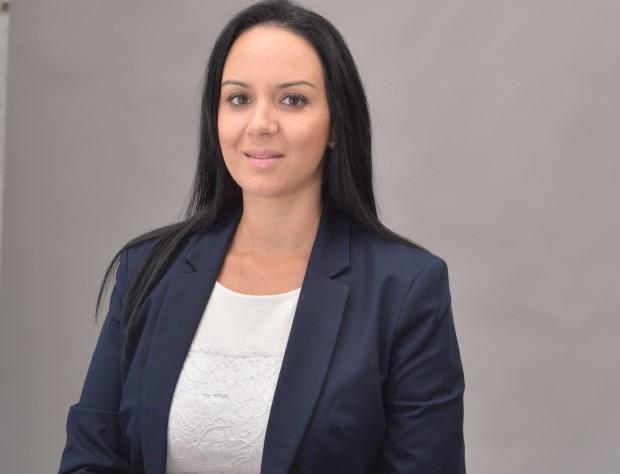 Румяна Толова: Звукова и светлинна сигнализация ще предупреждава пешеходците