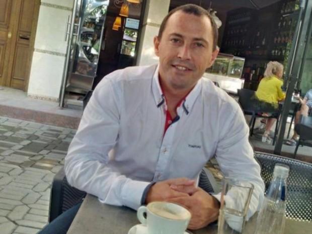 ОИК има готовност още днес да приеме оставката на Ральо Ралев