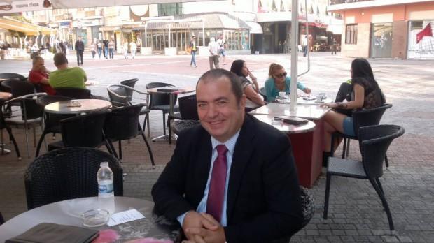 Проф. Шишков: Репортажът е направен за вдигане на рейтинга на Нова тв