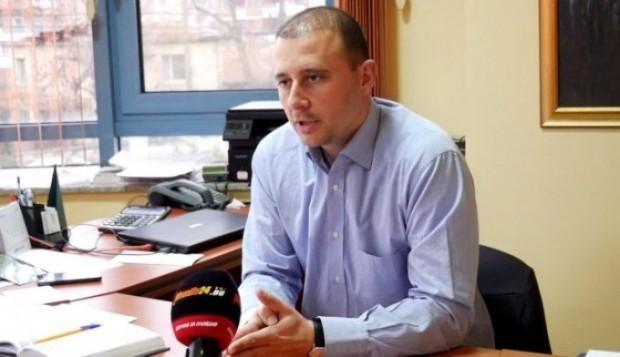 Борислав Инчев: Кой определи 120, а не 240 милиона например?