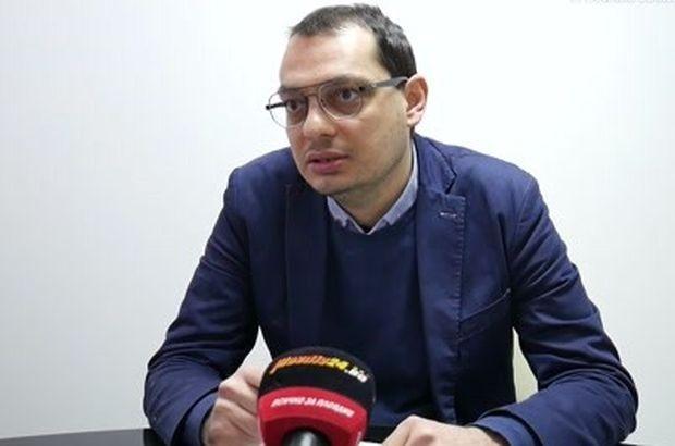 Слави Георгиев: Странните назначения в община Пловдив продължават