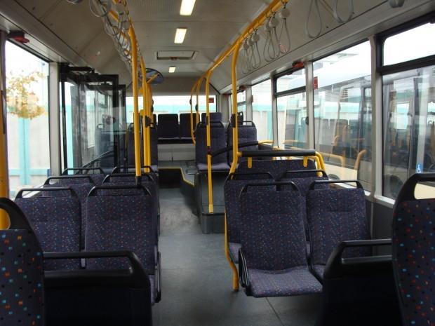 Казус! Ако рейсът ви се развали - важи ли билетчето за следващия?