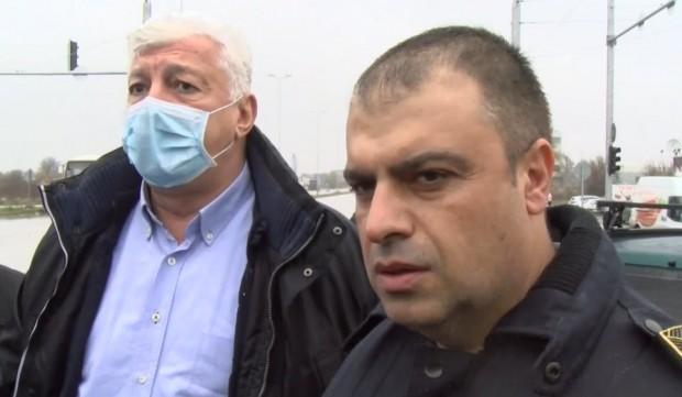 Кметът: Ще поискаме на КПП-тата да се върне старото положение, всичко зависи от София!