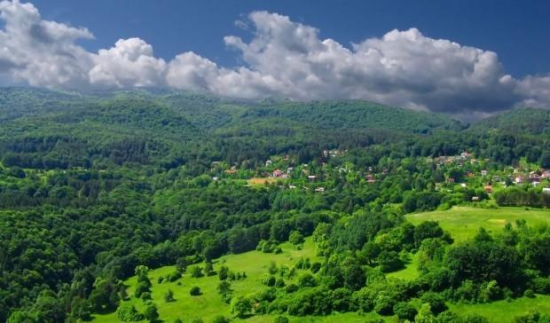 Пловдивчани се обърнаха към селата в опит да избягат от епидемията